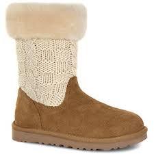 ugg australia sale nederland amazon com ugg womens juniper kid big kid shoes