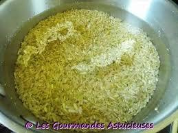blette cuisine chénopode consoude blette à l asiatique la cuisine des plantes