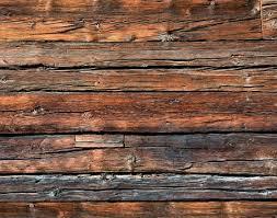 barnwood floor mat inspire me baby store