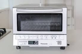 Toaster Microwave Oven The Best Toaster Oven Wirecutter Reviews A New York Times Company