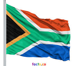 Slovenia Flag Meaning Flag Of South Africa Wallpapers Misc Hq Flag Of South Africa