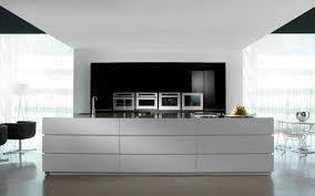 cuisine à l italienne cuisine a l italienne cuisine design italienne les lasagnes un