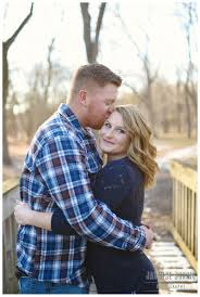 Photography Lafayette In by Jasmine Norris Photography Engagement Photography Indiana