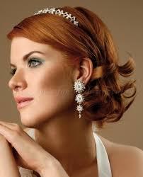 wedding hairstyles for shoulder length hair shoulder length wedding hairstyles medium length bridal