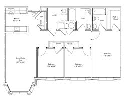 Prudential Center Floor Plan Montgomery Heights