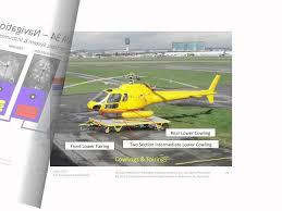 westpoint heli as350 maintenance training sample mov youtube