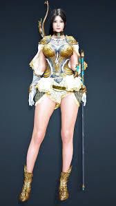 bdo best wizard costume parnash costume u2013 bdo fashion