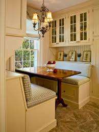 Kitchen Wallpaper Designs Ideas by Small Kitchen Dining Table Ideas Wallpaper Design Classic