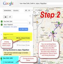 travel distance calculator images Distance calculator india travel distances between cities calculator jpg
