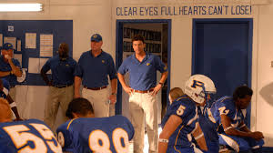 friday night lights hulu watch all 5 seasons of friday night lights with clear eyes full