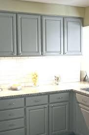 subway tile kitchen backsplash grey kitchen backsplash ideas white kitchen with grey subway tile