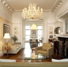 Motorized Chandelier New Motorized Chandelier Lift Room Chandelier Gallery Home And