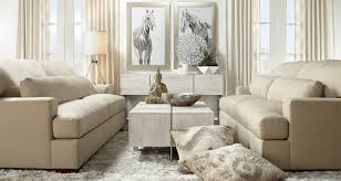 image of sofa sofas stylish adorable couches z gallerie