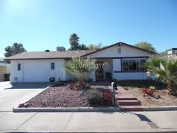 Houses With Mother In Law Quarters Henderson Homes For Sale With A Casita Ballenvegas Com 2017