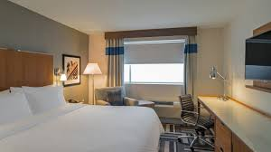 midland accommodations king guest room four points by sheraton