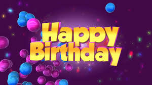 free birthday greetings design free birthday greeting cards online plus free happy
