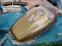 sneak peek of upcoming photos u0026 blogs eye kandi custom paint and