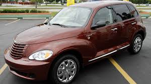 nissan pathfinder years to avoid consumer reports u0027 worst used cars to buy in 2015 newsday
