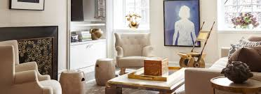 Home Decor Auction At Home Sotheby U0027s Designer Showhouse And Auction 2016 Edition