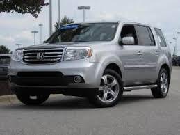 honda black friday deals honda used car specials deals savings offers pricing raleigh nc
