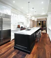 linon kitchen island black kitchen islands kitchen island transitional kitchen the