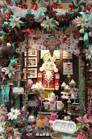 Christmas Decorations Online Wholesale by 420 Best Christmas Decoration Stores Images On Pinterest