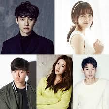 film drama korea pure love pure love kim so hyun and d o korean movie home facebook