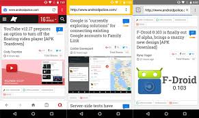 android browser apk three lightweight android browsers that may speed up your