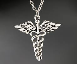 bottle cap necklaces for sale compare prices on medicin jewelry online shopping buy low price