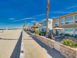 san diego vacation rentals san diego beach rentals in mission beach