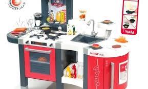 cuisine dinette cuisine maxi toys cuisine hello beau image cuisine hello