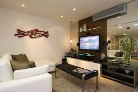 sala de tv salas de tv pinterest lounge decor small space