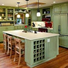 buy direct kitchen cabinets buy old kitchen cabinets buy old kitchen cabinets inspirational