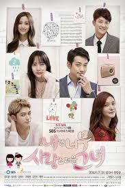 film korea sub indo streaming drama korea my lovely girl subtitle indonesia kordramas lk21 full