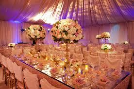 wedding table arrangements 28 amazing wedding table arrangements the home design amazing