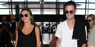 who is evan spiegel 7 things you need to know about the snapchat