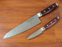 japanese kitchen knives uk japanese kitchen knife set japanese kitchen knives set uk