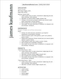 resume templates for mac text edit word count resume template2 7 free templates really vasgroup co