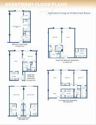 loft apartment floor plans loft apartment floor plans on wonderful with best of 2 bedroom