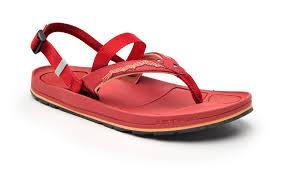 rosa women u0027s water sandals astral