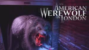 what rides are open during halloween horror nights orlando american werewolf in london color halloween horror nights 2014