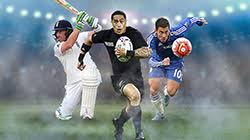 Sky Sports Live Desk Sky Bet Online Sports Betting U0026 Odds Betting Better