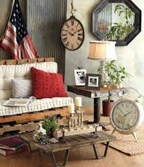 vintage home decorating ideas vintage decorating style toberane me