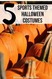 cobweb spray for halloween 37 best halloween crafts images on pinterest halloween crafts