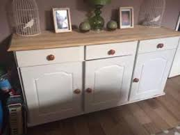 Shabby Chic Dressers by Shabby Chic Dressers Furniture Ebay