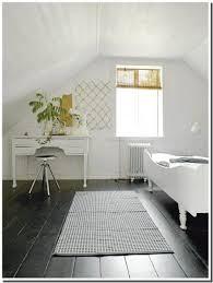 chambre femme moderne chambre moderne femme solutions pour la décoration intérieure de