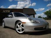 porsche 911 cheap i bought a cheap used porsche 911 and i m thrilled with it