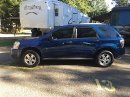 chevrolet traverse blue 2009 chevrolet traverse user reviews cargurus