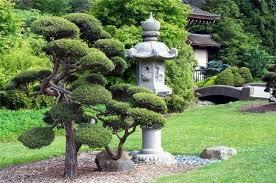 Japanese Garden Designs Ideas Beautiful Japanese Garden Design Landscaping Ideas For Small