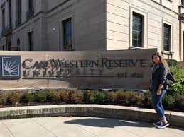 case western reserve cwruadmission twitter